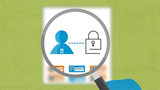 Capgemini's IDaaS – identity as a service: A global view of your business
