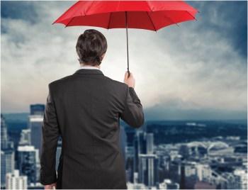 2017 predictions: insurance