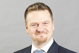 Jan Eldenmalm