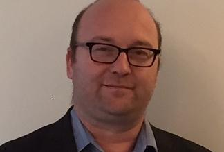 Jérôme Desbonnet