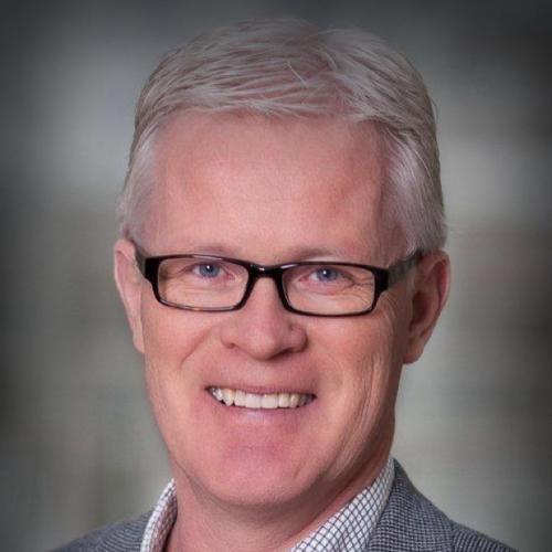 Lars Boström