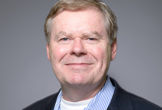 Mike Dennis
