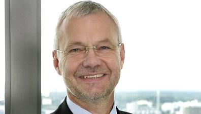 Norbert Jachmann