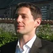 Olivier Fiquet