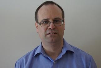 Phil Wilkins