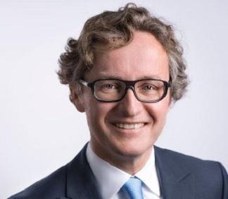 Rainer Mehl