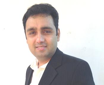 Rohit Vijay