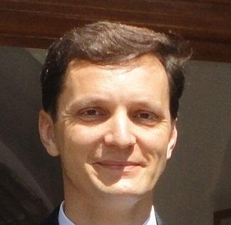 Roman Vransky