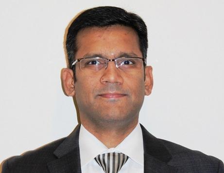 Kumar Balasubramaniam