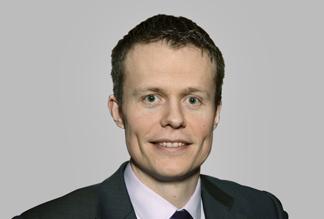 Sander Rensen