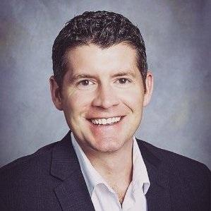 Spencer Lentz