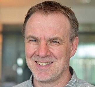 Thorbjorn Ellefsen