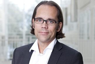 Ulf Holmgren