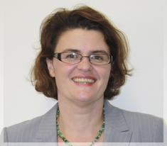 Ulrike Linnig