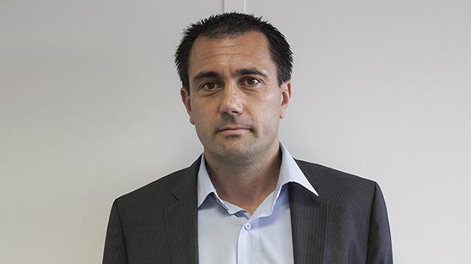 Yves Pélissier