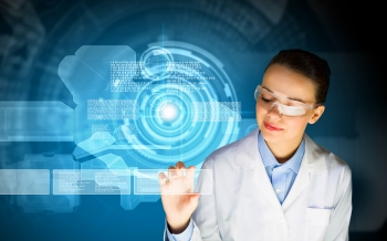 Artificial Intelligence and the Healthcare Ecosystem—Part One