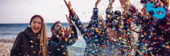 Capgemini Enterprise Challenge – Get Involved