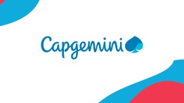 Capgemini positioned in the Winners Circle by HfS Research Blueprint Report for Finance & Accounting-as-a-Service