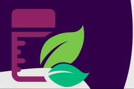Energy Savings as a Service