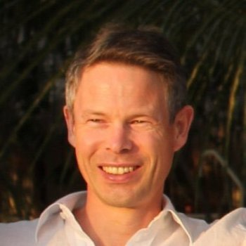 David Rothwell