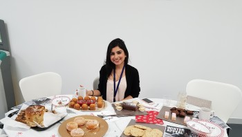 A New Year reflection: graduate life at Capgemini