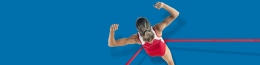 Capgemini announces Kadho Sports and POP'n link as the start-up winners of its international sport-tech contest: Scrum7