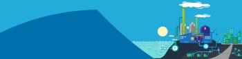 Scottish Water announces world-class digital partnership