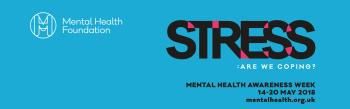 #MentalHealthAwarenessWeek: Managing my workload