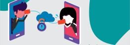 How TalkTalk halved their legacy estate