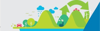 Transforming financial planning using SAP BPC powered by SAP HANA
