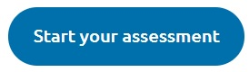 DevSecOps - start your assessment