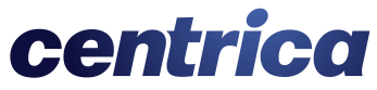 Centrica Case Study - Logo