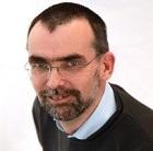 Matthew Cooke
