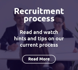 Apprentices|Capgemini UK