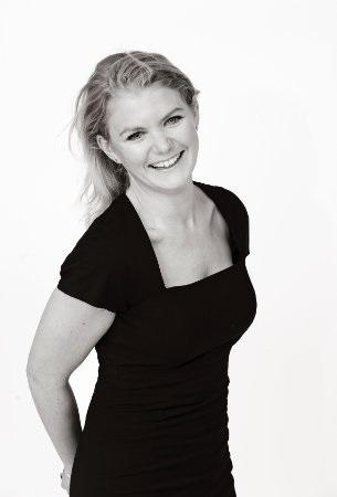 Louise Rey