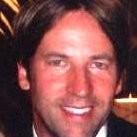 Mike Hessler