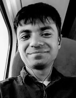 Vivek Enniriyil