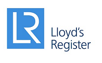 Lloyd's Register in the UK has turned to Capgemini to accelerate its digital journey