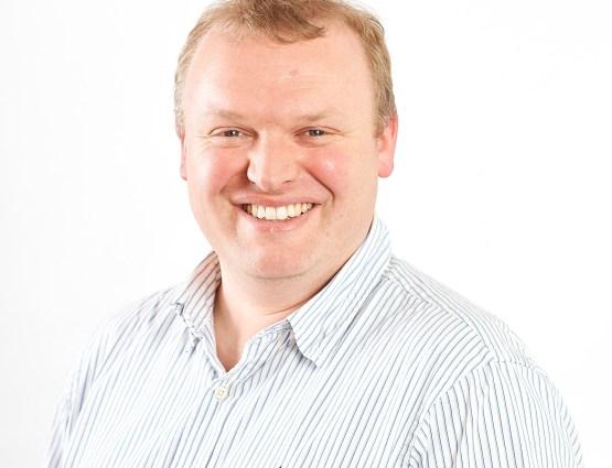 Finlay McPherson