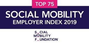 Social Mobility Index