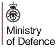 Automation set for national service for the MOD