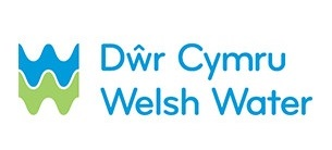 Customer experience transformation at Welsh Water