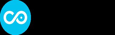 copado