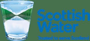 Scottish Water recreates the customer journey with Microsoft Dynamics 365