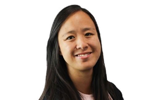 Priscilla Li