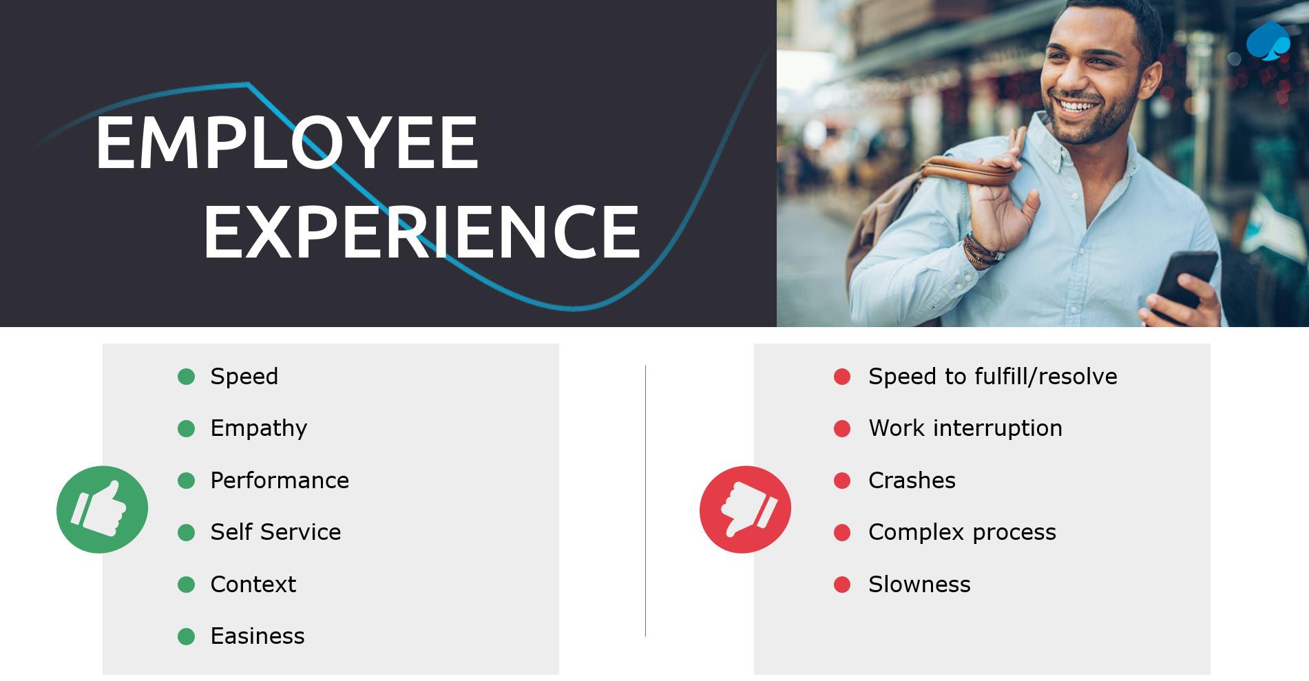 Employee-Experience-Blog-Arnaud-Bonneville