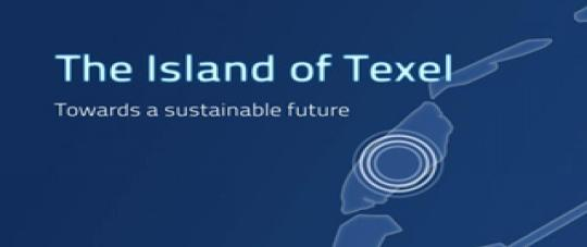 The Island of Texel: Towards a Sustainable Future Success Story
