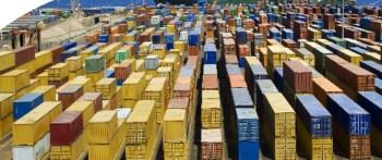 SAP Leonardo—Increasing Supply Chain Visibility