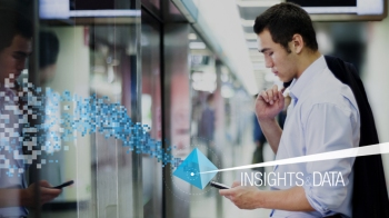 Insights & Data for the Public Sector