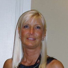 Cynthia Fulk Lago
